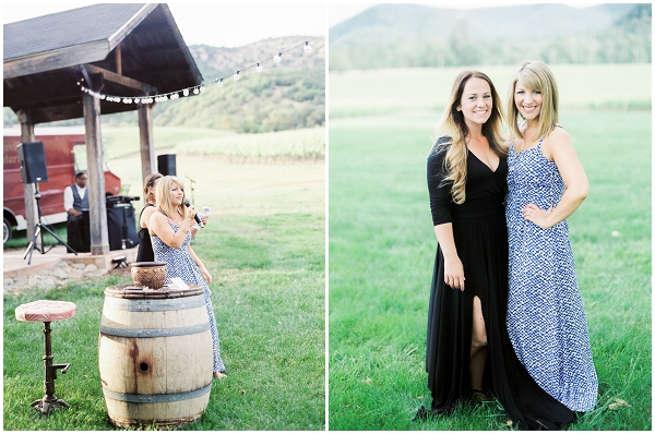Olivia Leigh Photography Oregon Wedding Photographer_1587