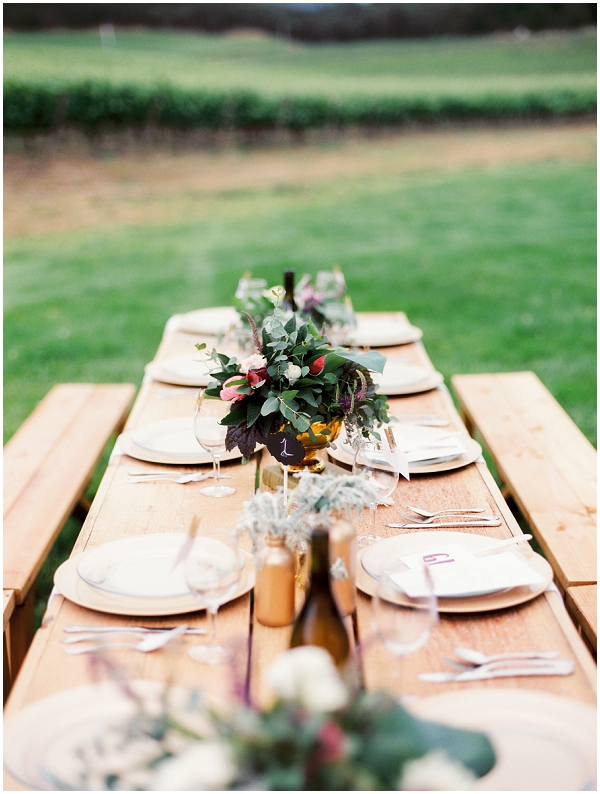 Olivia Leigh Photography Oregon Wedding Photographer_1588