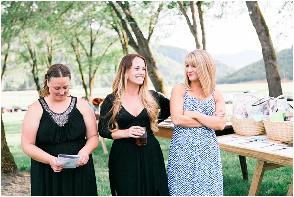 Olivia Leigh Photography Oregon Wedding Photographer_1589
