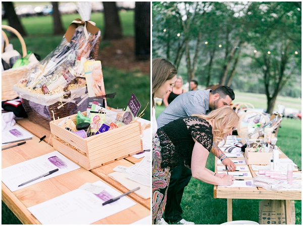 Olivia Leigh Photography Oregon Wedding Photographer_1601