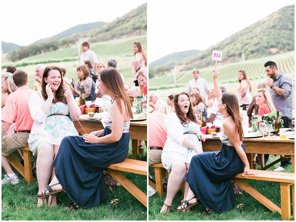 Olivia Leigh Photography Oregon Wedding Photographer_1603
