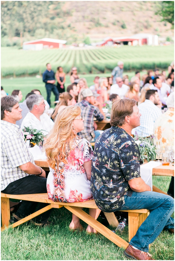 Olivia Leigh Photography Oregon Wedding Photographer_1618