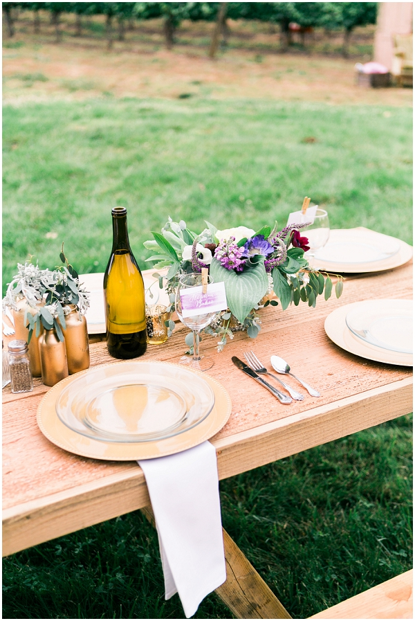 Olivia Leigh Photography Oregon Wedding Photographer_1623
