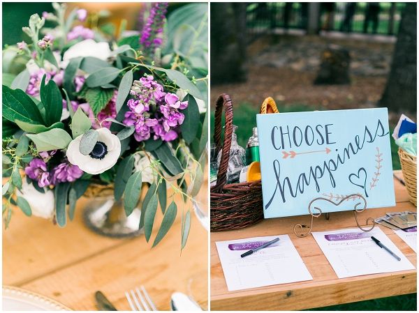 Olivia Leigh Photography Oregon Wedding Photographer_1624