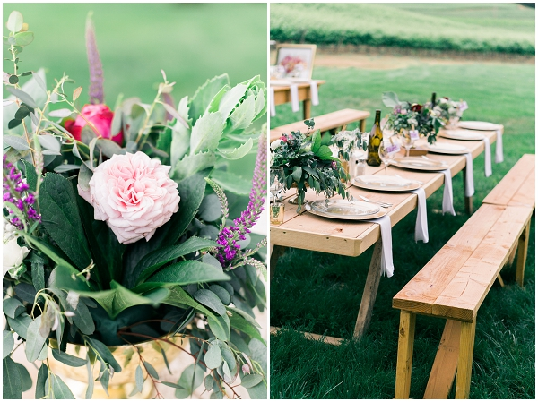 Olivia Leigh Photography Oregon Wedding Photographer_1625