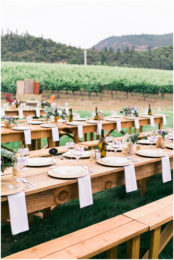Olivia Leigh Photography Oregon Wedding Photographer_1626
