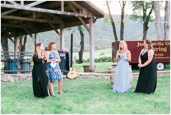 Olivia Leigh Photography Oregon Wedding Photographer_1629