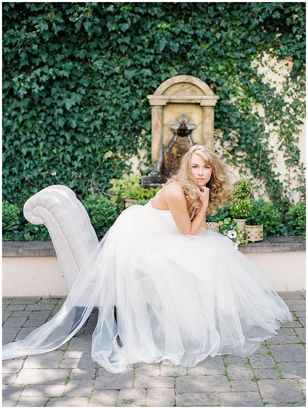 Oregon Wedding and Destination Photographer Olivia Leigh Photography_0278.jpg