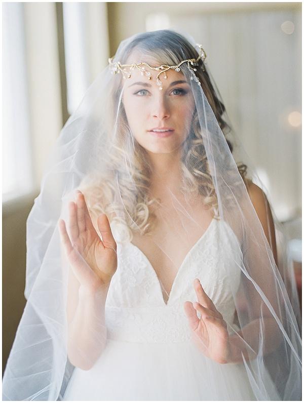 Oregon Wedding and Destination Photographer Olivia Leigh Photography_0284.jpg