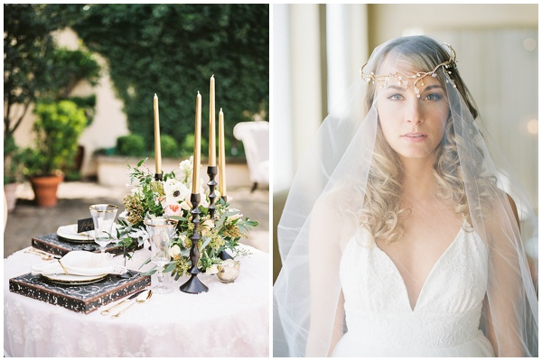 Oregon Wedding and Destination Photographer Olivia Leigh Photography_0287.jpg