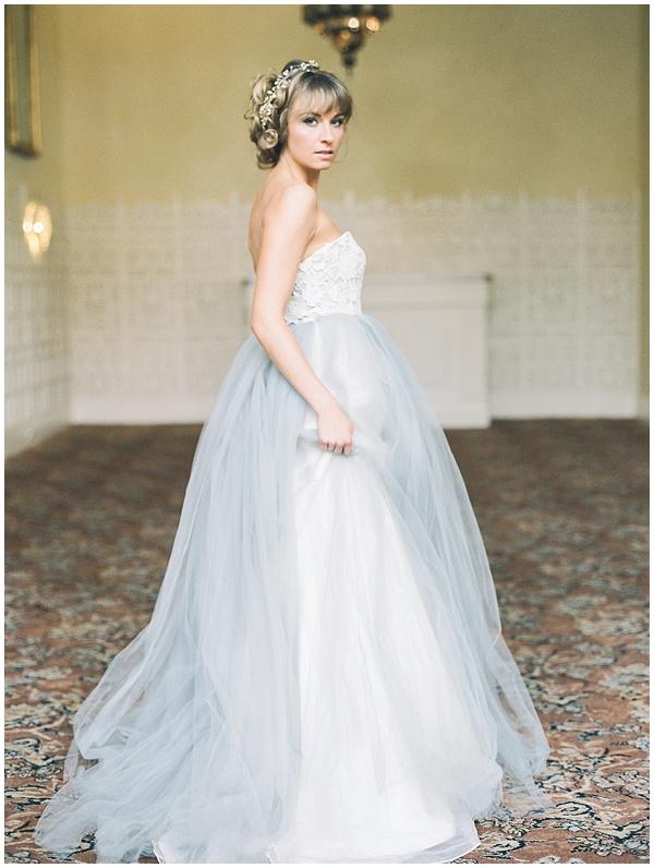 Oregon Wedding and Destination Photographer Olivia Leigh Photography_0292.jpg