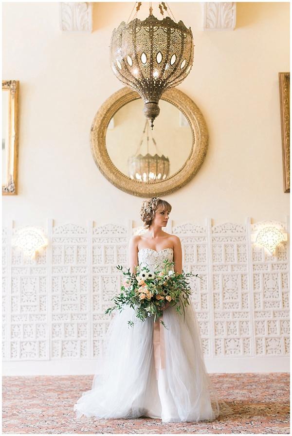 Oregon Wedding and Destination Photographer Olivia Leigh Photography_0299.jpg