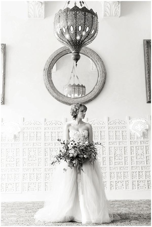 Oregon Wedding and Destination Photographer Olivia Leigh Photography_0300.jpg