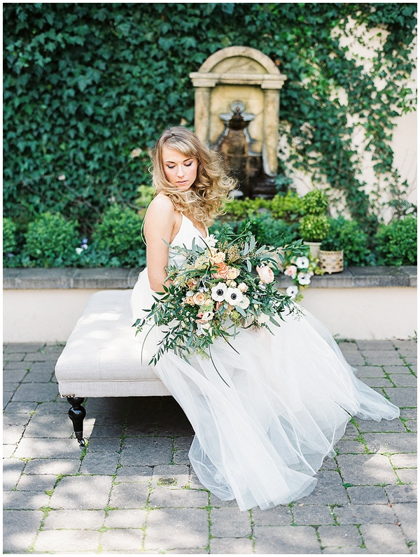 Oregon Wedding and Destination Photographer Olivia Leigh Photography_0302.jpg