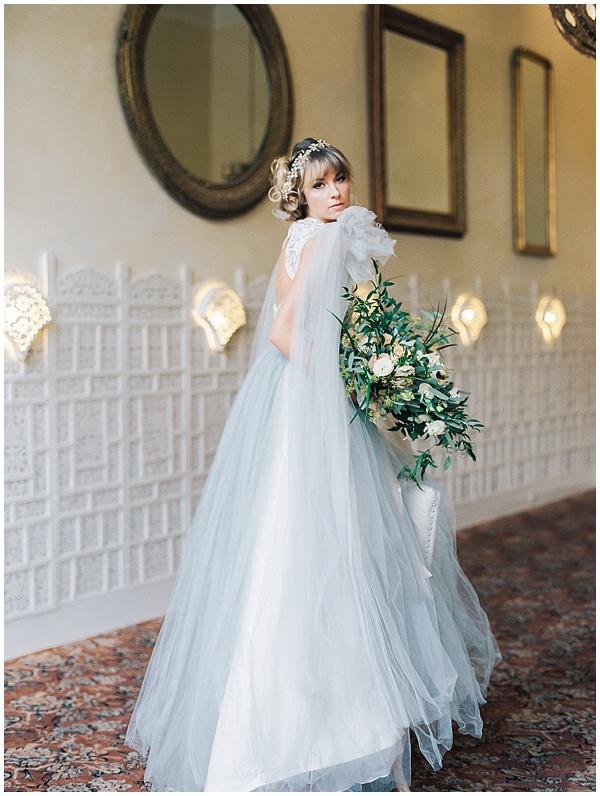 Oregon Wedding and Destination Photographer Olivia Leigh Photography_0308.jpg