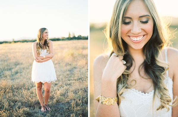 Oregon Wedding and Portrait Photographer Olivia Leigh Photography_0135.jpg