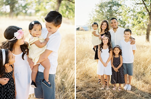 medford oregon family photographer_0197.jpg