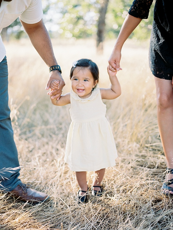 Olivia Leigh Photography | Oregon Portrait Photographer | Medford Oregon Photography