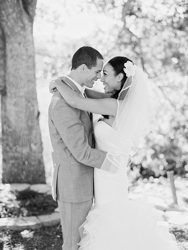 Oregon Wedding and Portrait Photographer Olivia Leigh Photography_0106.jpg