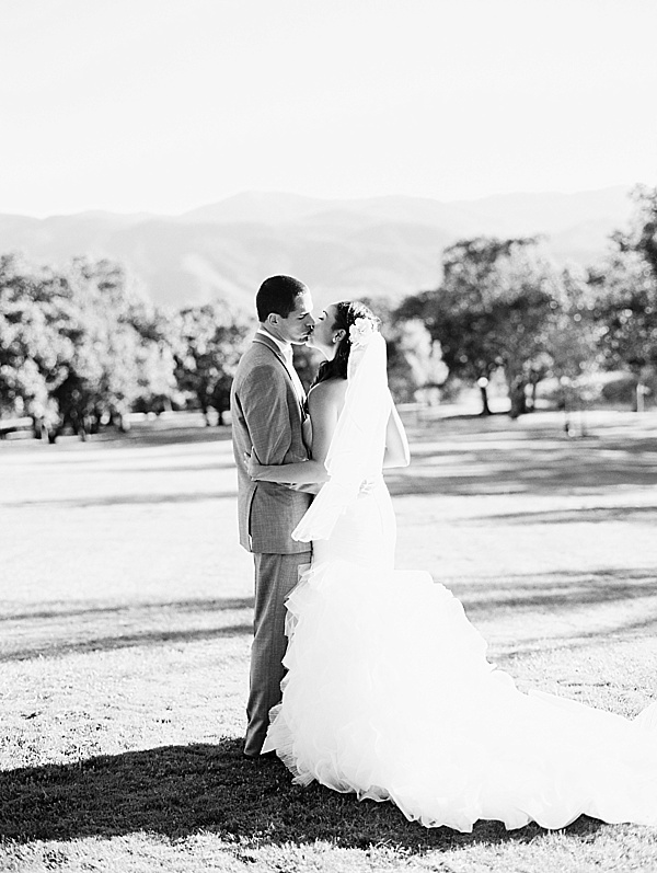 Oregon Wedding and Portrait Photographer Olivia Leigh Photography_0048.jpg
