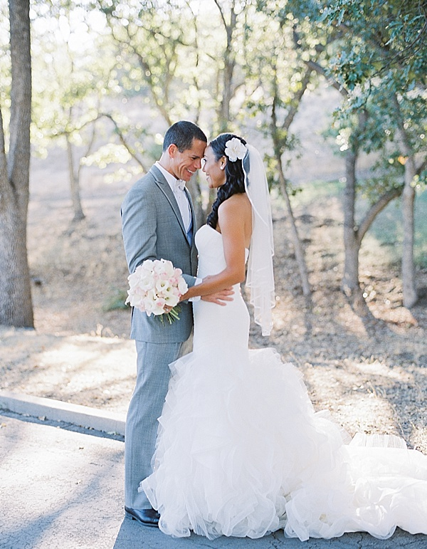 Oregon Wedding and Portrait Photographer Olivia Leigh Photography_0051.jpg