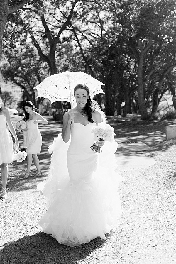 Oregon Wedding and Portrait Photographer Olivia Leigh Photography_0061.jpg