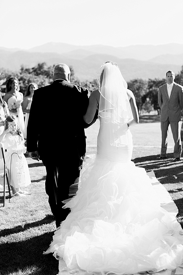 Oregon Wedding and Portrait Photographer Olivia Leigh Photography_0067.jpg