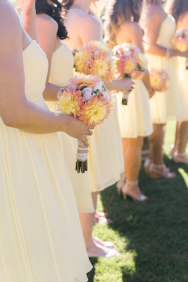 Oregon Wedding and Portrait Photographer Olivia Leigh Photography_0069.jpg