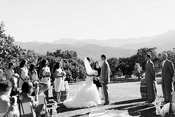Oregon Wedding and Portrait Photographer Olivia Leigh Photography_0070.jpg