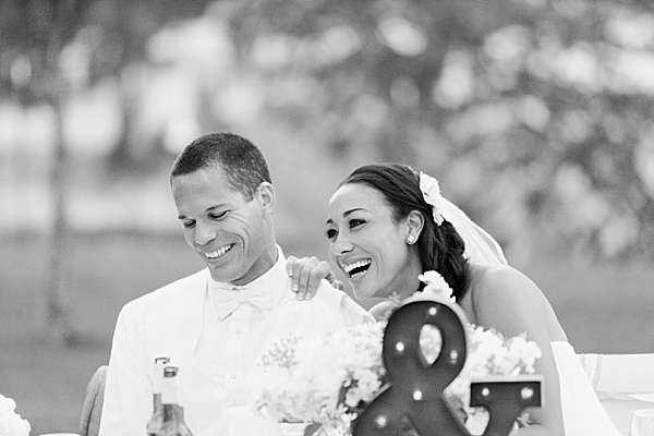 Oregon Wedding and Portrait Photographer Olivia Leigh Photography_0090.jpg