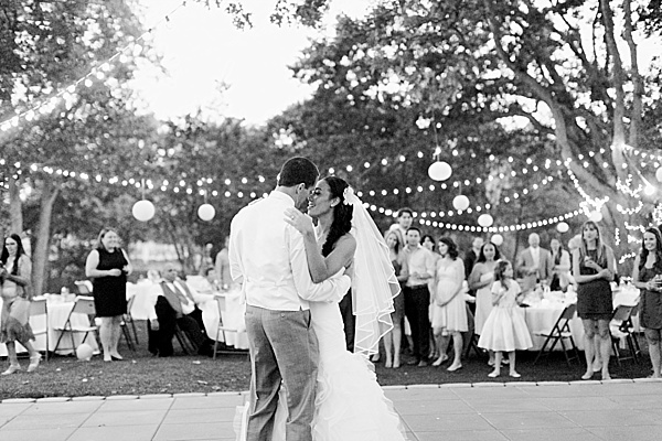 Oregon Wedding and Portrait Photographer Olivia Leigh Photography_0096.jpg