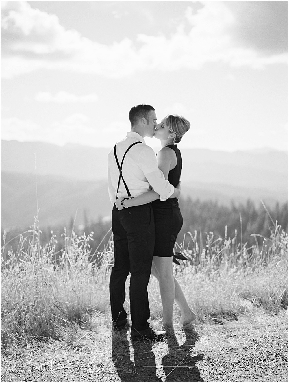 olivia leigh photography oregon photographer_0455.jpg