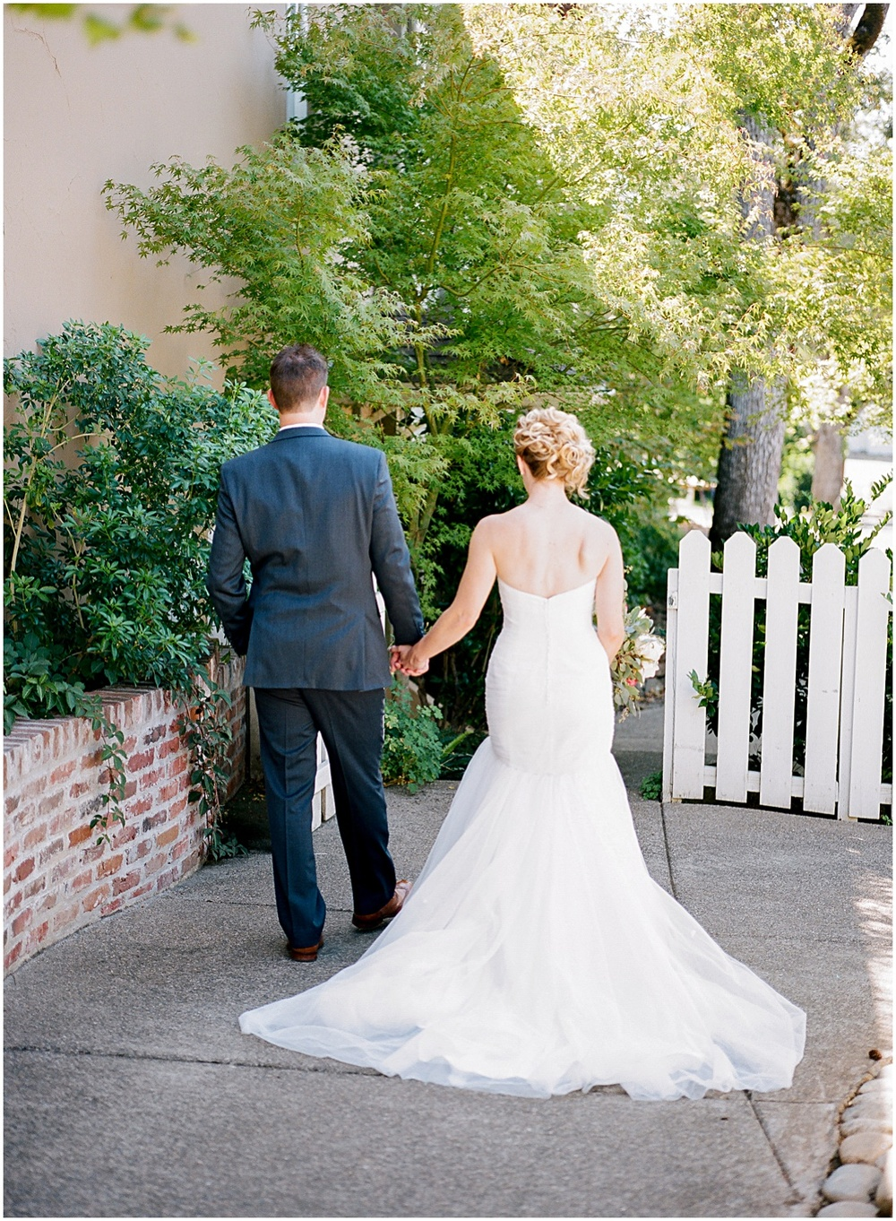 Oregon Wedding & Destination Photography | Olivia Leigh Photography | Medford Oregon Photographer