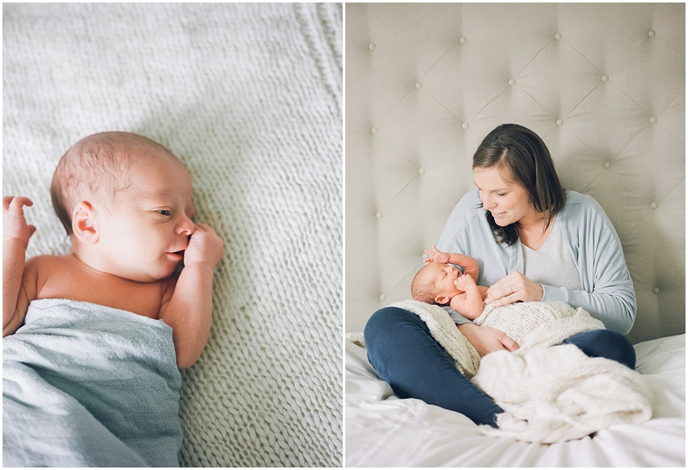 Olivia Leigh Photography | Oregon Lifestyle Family Photographer | Oregon Family Photography | Medford Oregon Newborn Photographer | Baby Photography