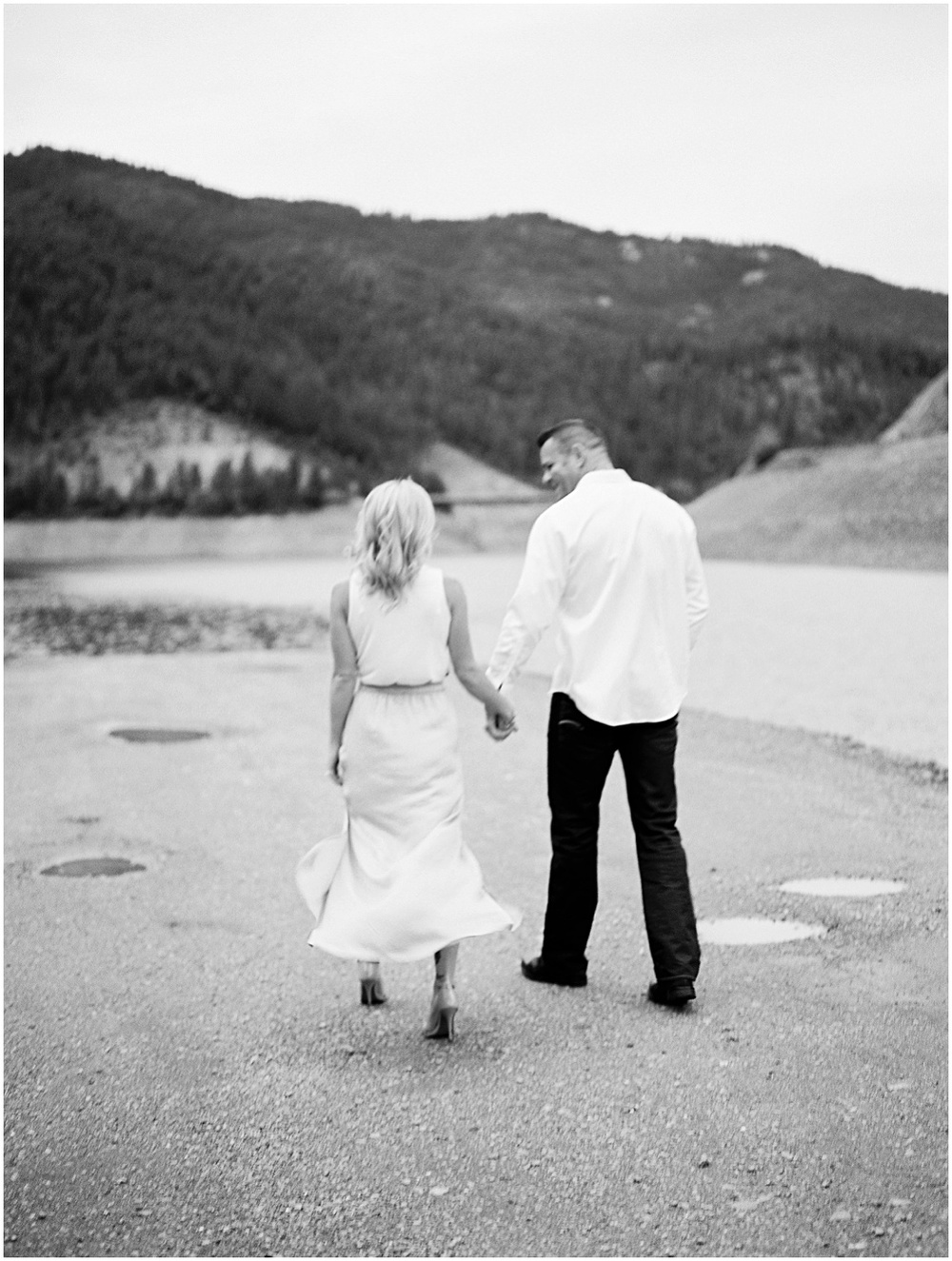 Olivia Leigh Photography | Oregon Wedding Photographer | Destination Wedding Photographer