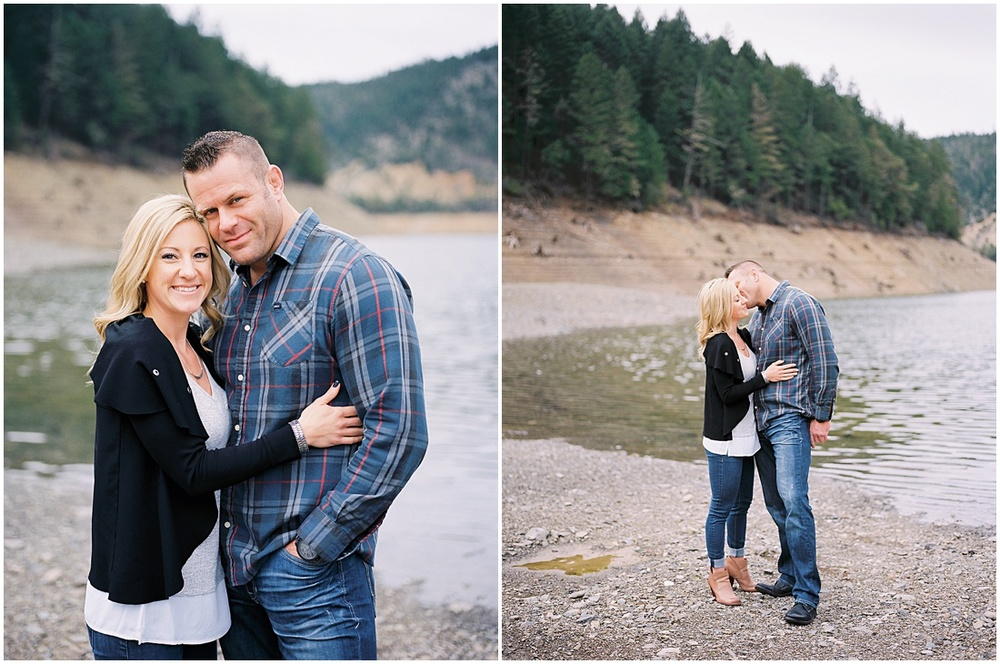 olivia leigh photography oregon photographer_0798.jpg