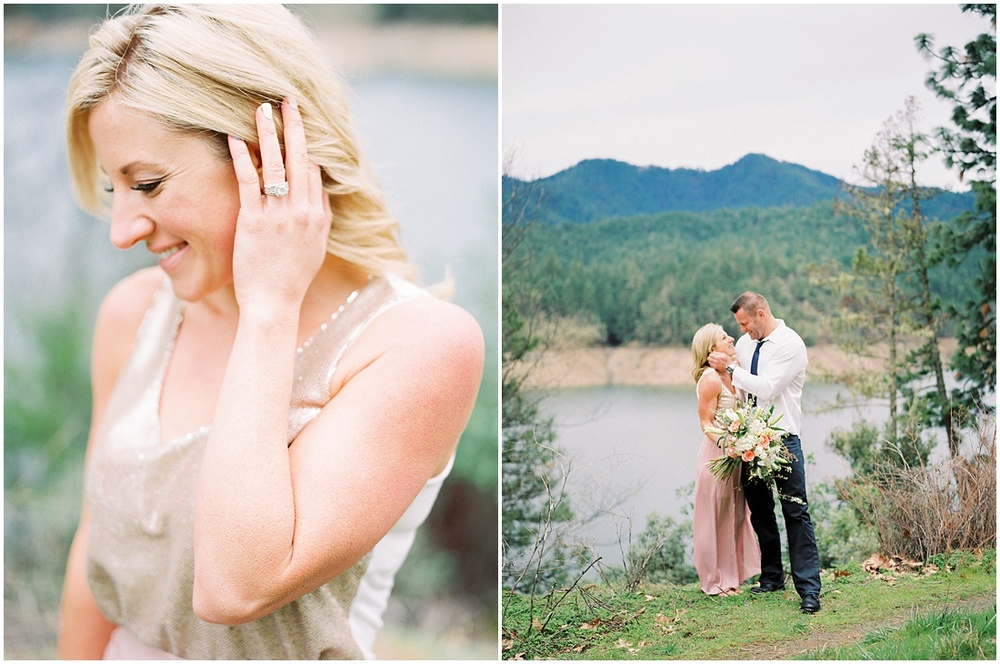 olivia leigh photography oregon photographer_0816.jpg