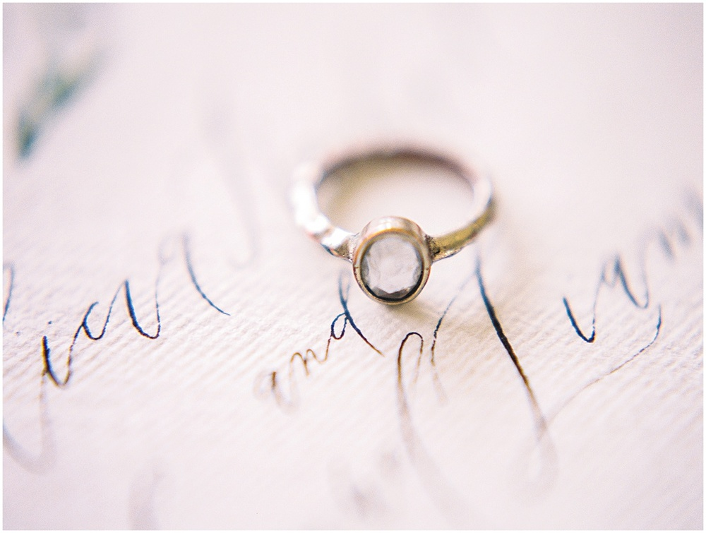 Olivia Leigh Photograpy | Oregon Wedding Photographer | Destination Wedding Photographer