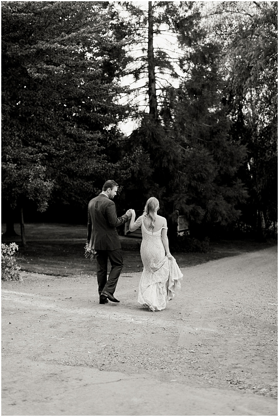 olivia leigh photography oregon photographer_1090.jpg