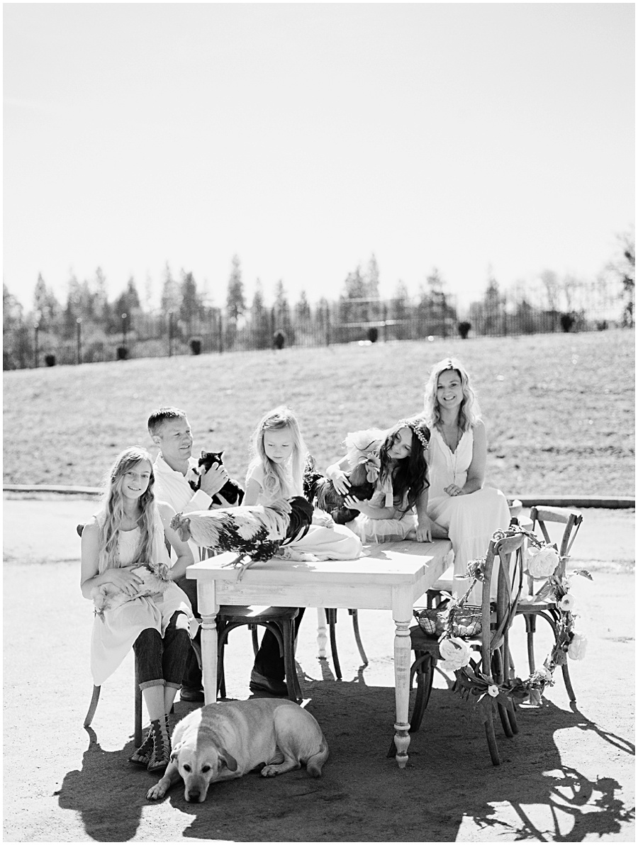 olivia leigh photography oregon photographer_1143.jpg