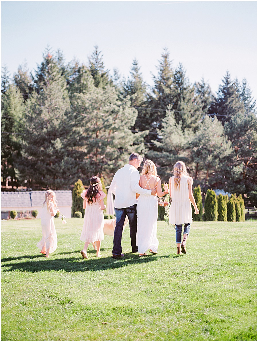 olivia leigh photography oregon photographer_1158.jpg