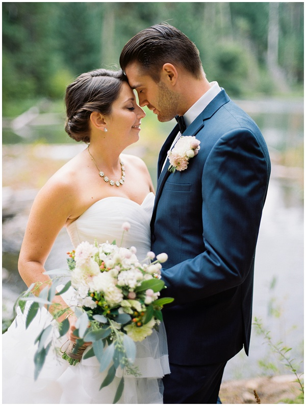 Ben sweeney wedding