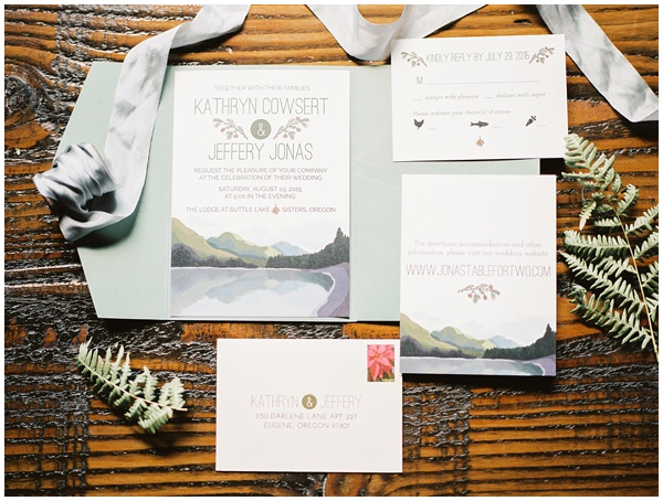 Olivia Leigh Photography | Destination Wedding Photographer | Oregon Wedding Photography | film Photographer