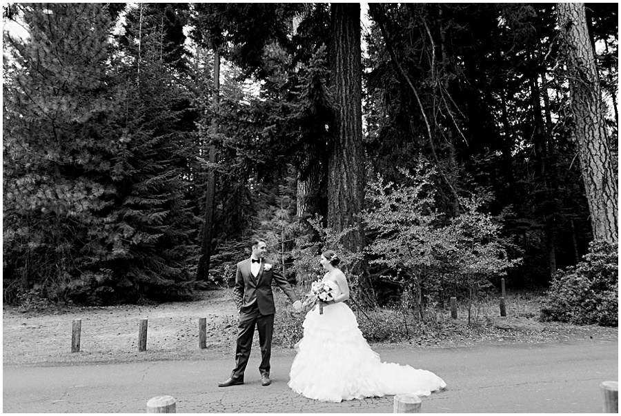 olivia leigh photography oregon photographer_1306.jpg