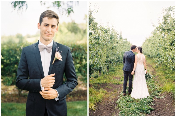 Oregon Wedding Photographer Olivia Leigh Photography_0173.jpg