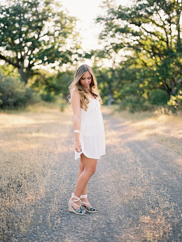 Oregon Wedding and Portrait Photographer Olivia Leigh Photography_0129.jpg