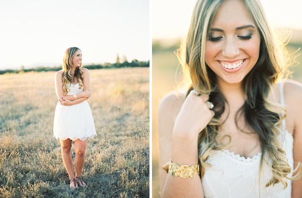 Oregon Wedding and Portrait Photographer Olivia Leigh Photography_0135.jpg