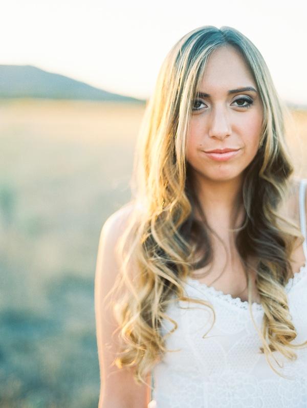 Oregon Wedding and Portrait Photographer Olivia Leigh Photography_0136.jpg