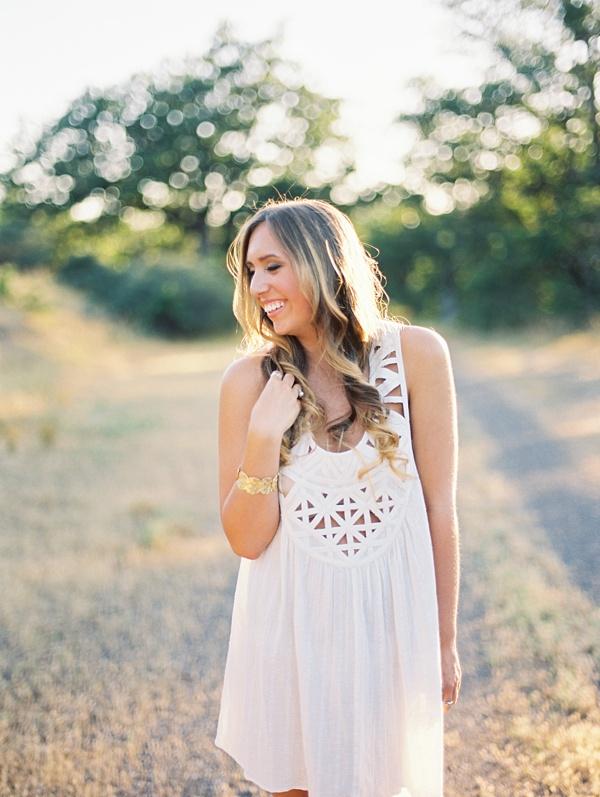 Oregon Wedding and Portrait Photographer Olivia Leigh Photography_0140.jpg