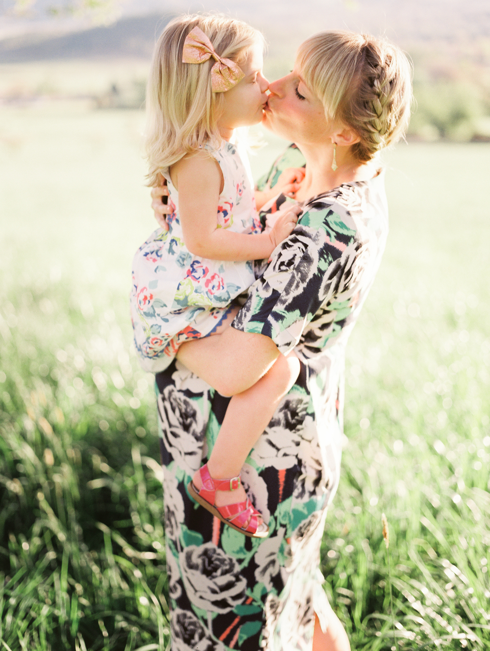 cropper family olivia leigh photography -40.jpg